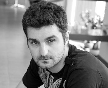 Cristian Barretta