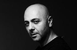 Giuseppe_Marsicano