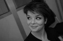 Lucia Orazi