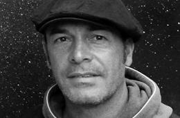 Maurizio Fiumedfreddo