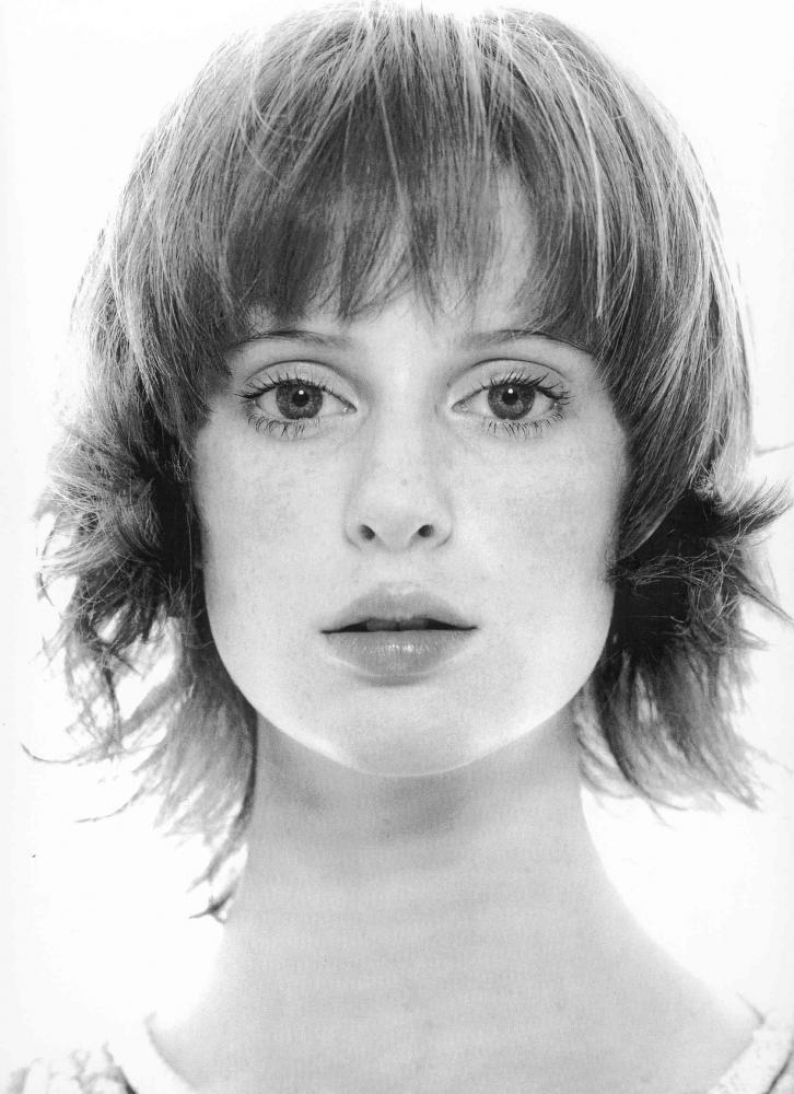 Cristina Zanatta: Hair Artist and Makeup