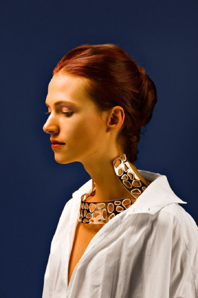 Karine Valbrun: Hair Artist